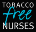 Tobacco Free Nurses