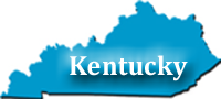 Kentucky map-s